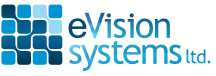 Evision Systems